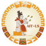 AIT-LS-AC