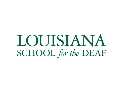 You are currently viewing Louisiana School for the Deaf Announces Finalists