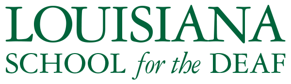 Read more about the article Louisiana Special School District Selects Innivee Strategies to Lead Louisiana School for the Deaf Director Search