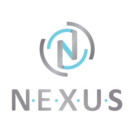 Nexus Inland Northwest & Innivee Strategies Announce Search for New Executive Director