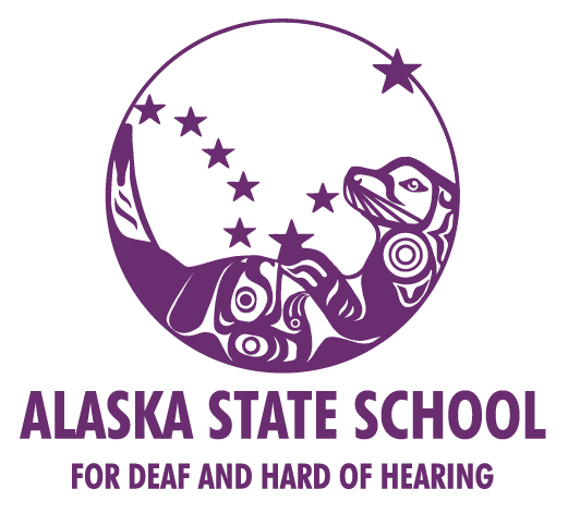 You are currently viewing Alaska School for the Deaf Announces Director Search, Selects Innivee Strategies to Lead