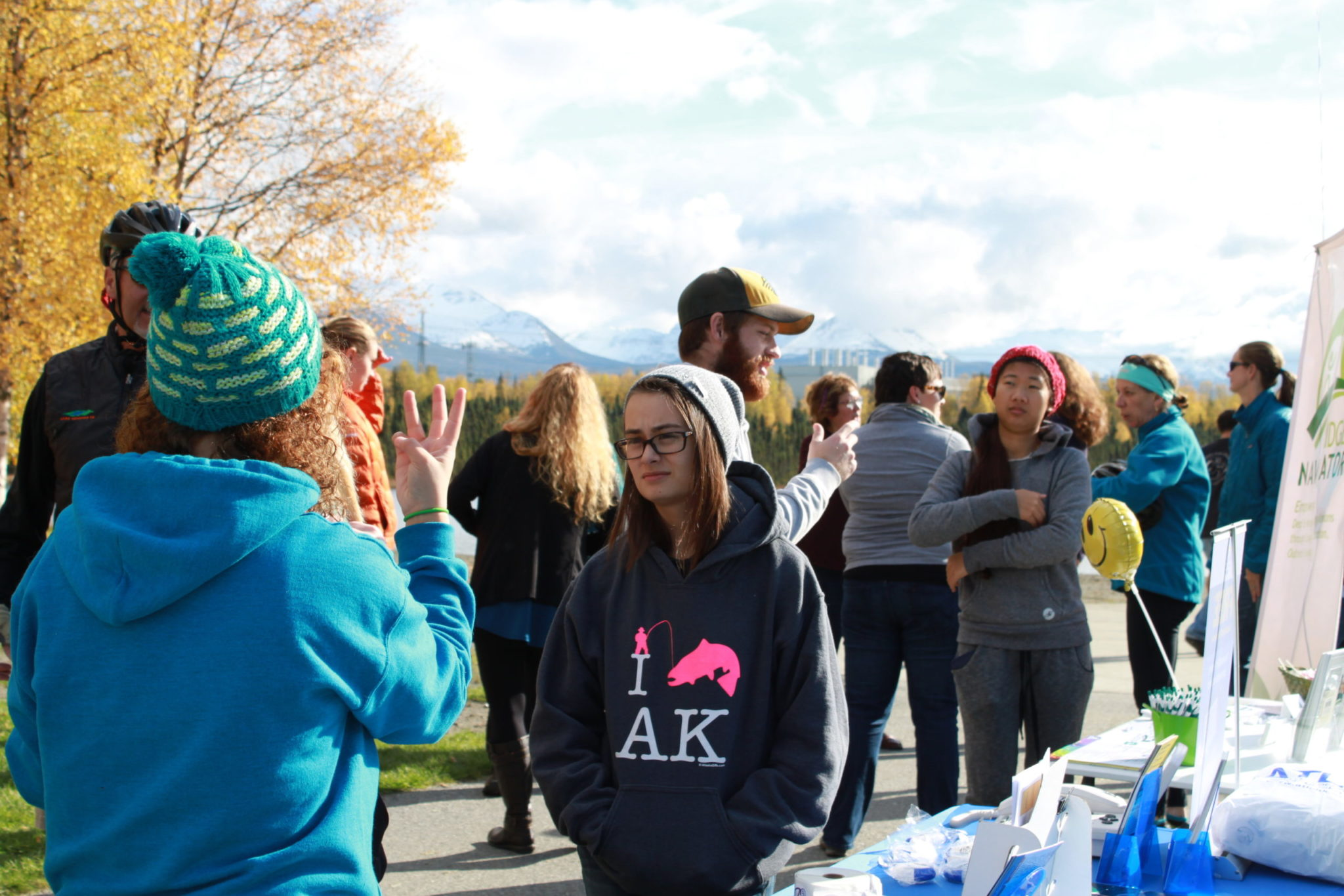 Alaska School for the Deaf Director Prospectus Posted – Now Accepting Applications