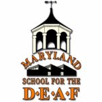 Maryland School for the Deaf Superintendent – Now Accepting Applications