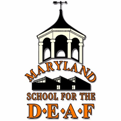 You are currently viewing Maryland School for the Deaf Superintendent – Now Accepting Applications