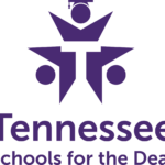 Tennessee School for the Deaf Superintendent Prospectus Posted – Now Accepting Applications!