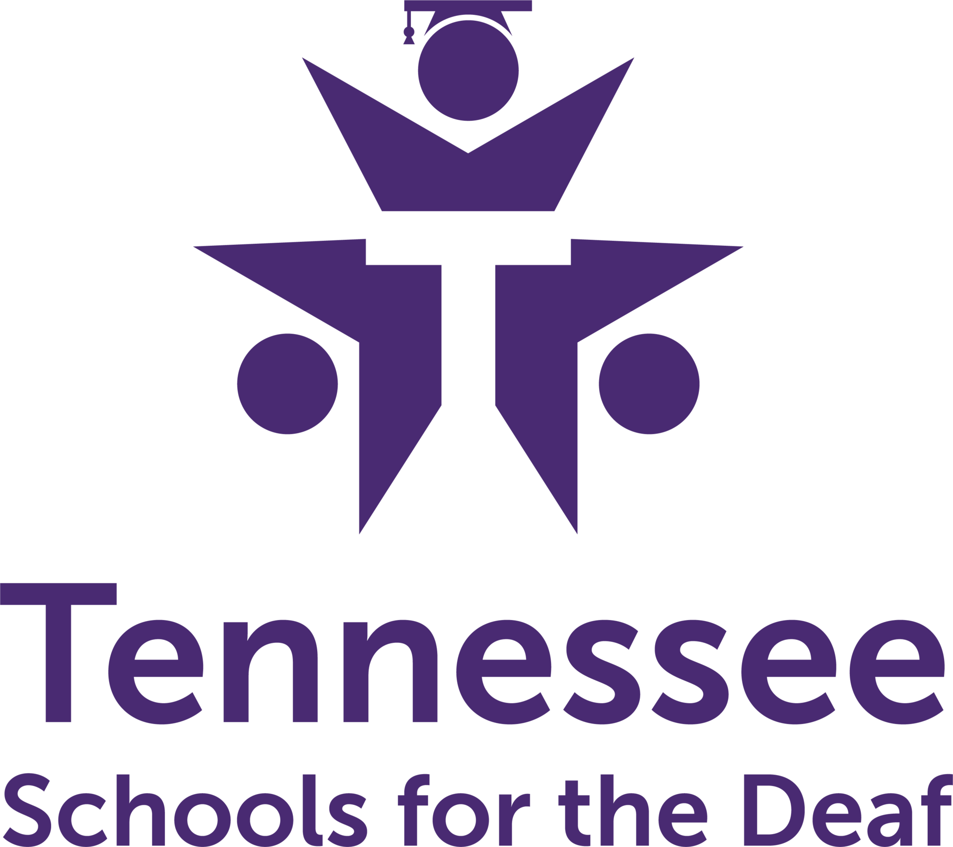 Tennessee Schools for the Deaf Partners with Innivee Strategies, Inc. to Lead Superintendent Search
