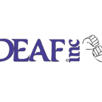 DEAF, Inc. Welcomes Darian Burwell Gambrell as its New Executive Director
