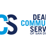 Deaf Community Services of San Diego Executive Director Application Period Now Open!