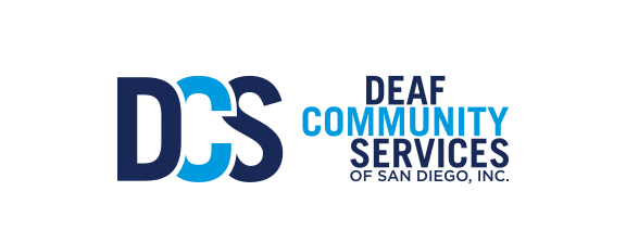 You are currently viewing Deaf Community Services of San Diego Executive Director Application Period Now Open!